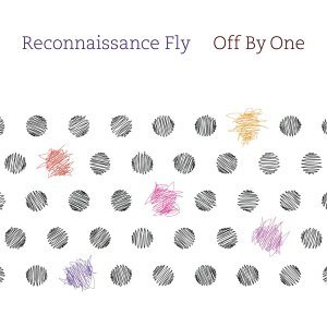Reconnaissance Fly 歌手頭像