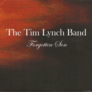 The Tim Lynch Band 歌手頭像