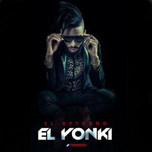 El Yonki
