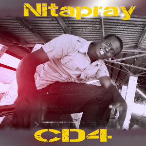CD4 歌手頭像