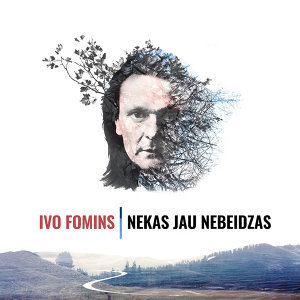 Ivo Fomins 歌手頭像