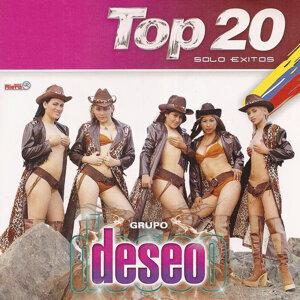 Grupo Deseo
