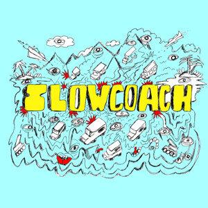 slowcoach 歌手頭像