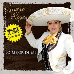 Lucero Reyes 歌手頭像