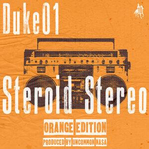 Duke01
