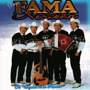Grupo Fama Norteña 歌手頭像