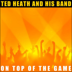 Ted Heath Band