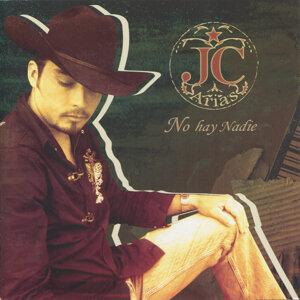 JC Arias 歌手頭像