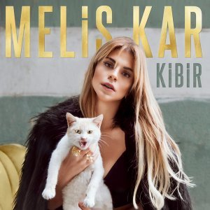 Melis Kar 歌手頭像