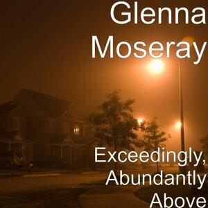 Glenna Moseray 歌手頭像