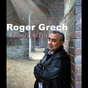 Roger Grech 歌手頭像