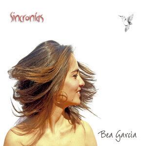 Bea Garcia 歌手頭像