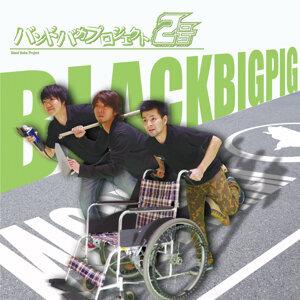 BlackBigPig 歌手頭像