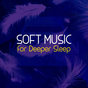 Deep Sleep Music Club
