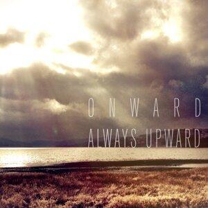 Onward, Always Upward 歌手頭像