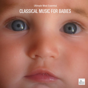 Bright Baby Classical Music Ensemble