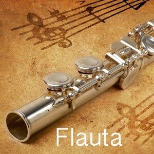 Flauta Orchestra 10 歌手頭像