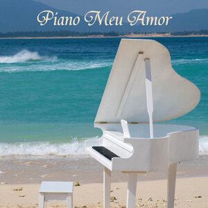 Piano & Piano 歌手頭像