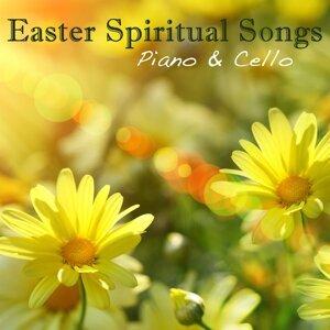 Easter Music Duet