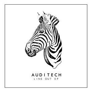 Auditech アーティスト写真