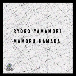Ryogo Yamamori & Mamoru Hamada 歌手頭像