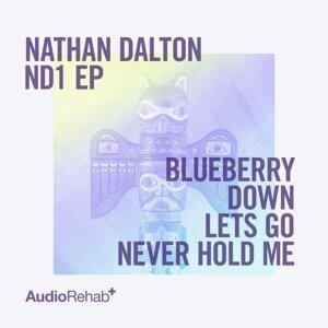 Nathan Dalton 歌手頭像