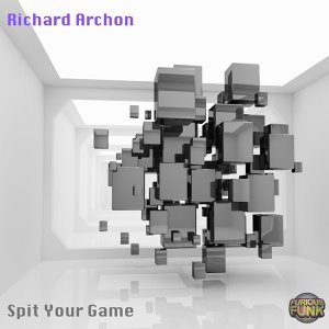 Richard Archon 歌手頭像
