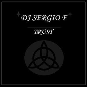DJ Sérgio F 歌手頭像