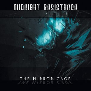 Midnight Resistance 歌手頭像