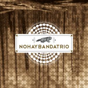 Nohaybandatrio 歌手頭像