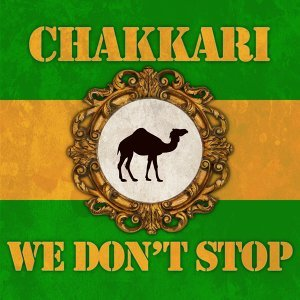 Chakkari