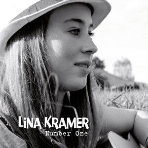 Lina Kramer 歌手頭像