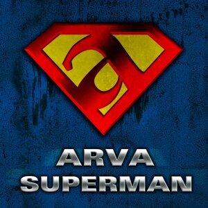 Arva 歌手頭像