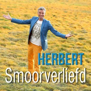 Herbert 歌手頭像