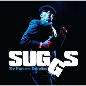 Suggs