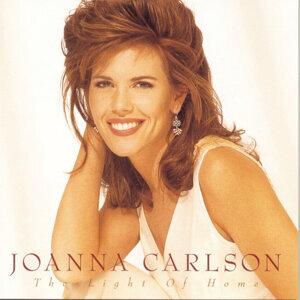 Joanna Carlson 歌手頭像