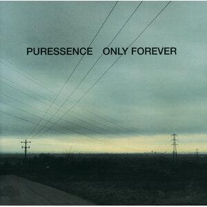 Puressence (純粹合唱團)