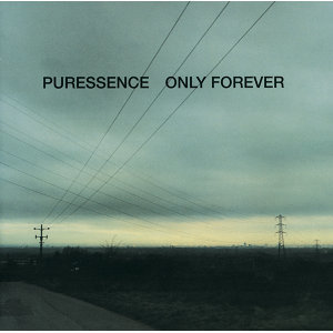 Puressence (純粹合唱團) 歌手頭像