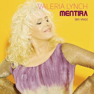 Valeria Lynch 歌手頭像