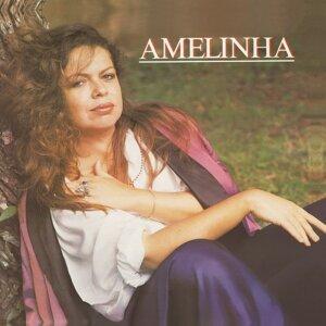 Amelinha 歌手頭像