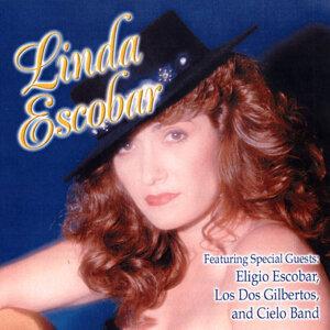 Linda Escobar 歌手頭像