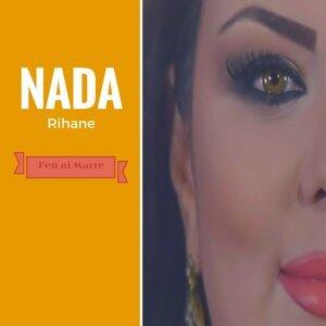 Nada Rihane 歌手頭像