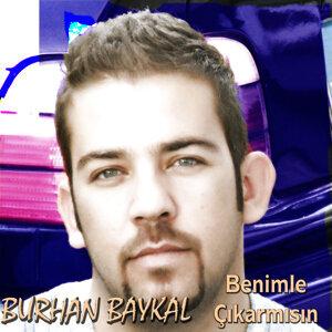 Burhan Baykal 歌手頭像
