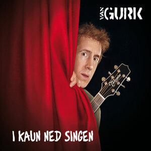 Van Gurk 歌手頭像