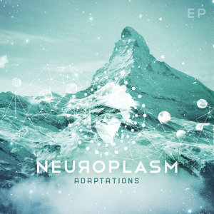Neuroplasm 歌手頭像