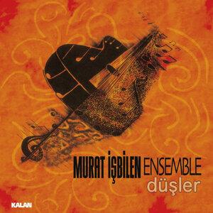 Murat İşbilen Ensemble 歌手頭像