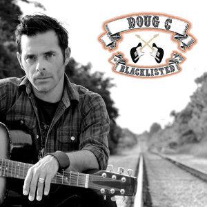 Doug C 歌手頭像