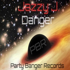 Jazzy J. 歌手頭像