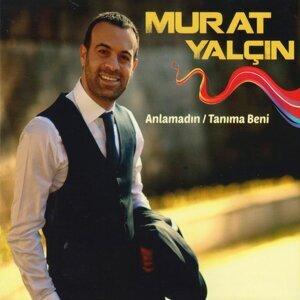 Murat Yalçın アーティスト写真