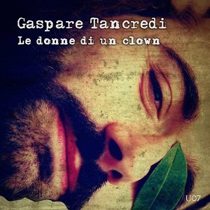 Gaspare Tancredi 歌手頭像